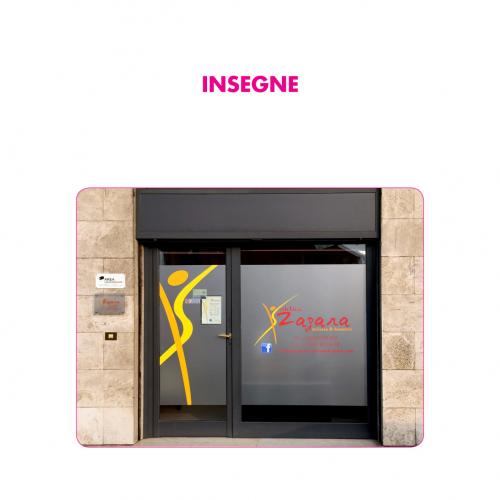 5-01 Insegne&RollUp