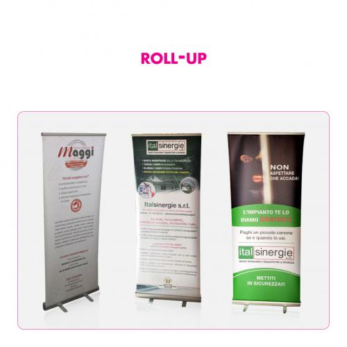 5-03 Insegne&RollUp